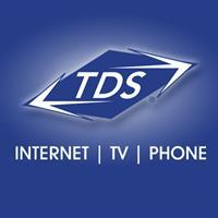 TDS  - Estes Park