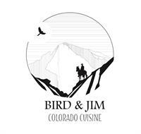 Bird & Jim
