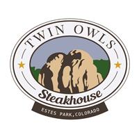 Twin Owls Steakhouse at the Taharaa Mountain Lodge