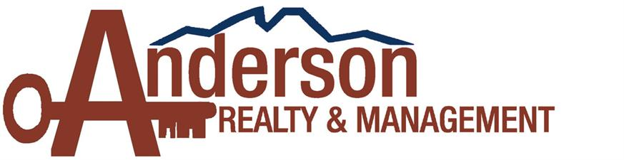 Anderson Realty & Management