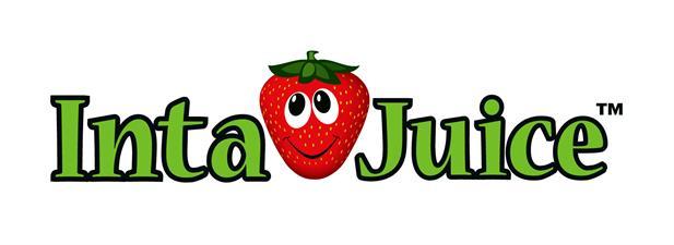 Inta Juice