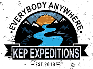 Kep Expeditions LLC