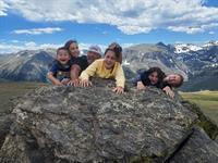 Kep Expeditions LLC - Estes Park