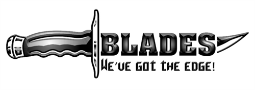 Gallery Image BLADES_small_Logo.PNG