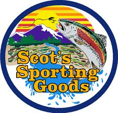 Scot's Sporting Goods