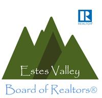 Estes Valley Board of REALTORS
