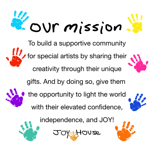 Gallery Image MissionStatement.png