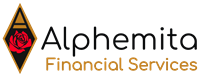 Alphemita Financial Services