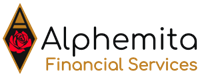 Alphemita Financial Services - Estes Park