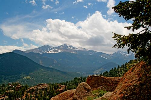 Gallery Image Part_way_up_Old_Man_Mt._Longs_Peak_edited-1.jpg