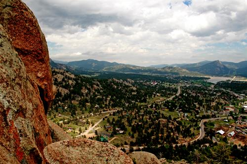Gallery Image part_way_up_Old_Man_Mt._overlooking_Estes_Park_edited-1.jpg