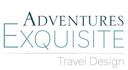 Exquisite Adventures Travel Design