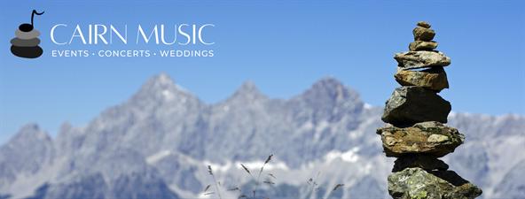 Cairn Music