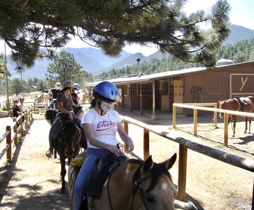 Gallery Image Horseback_Ride_2020_with_masks.jpg