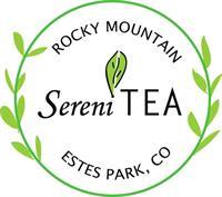 Rocky Mountain SereniTEA