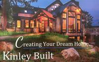 Kinley Built