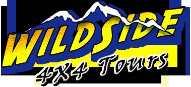 Wild Side 4x4 Tours