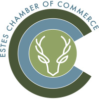 Mid-Year Update to the Estes Chamber Board of Directors