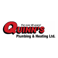 Quinn's Plumbing and Heating