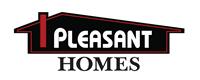 Pleasant Homes Ltd.