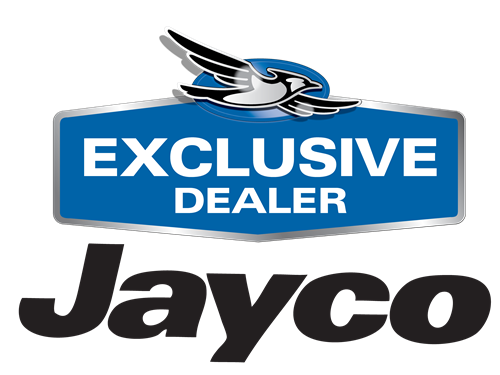Gallery Image Jayco-Exclusive-Dealer-Logo.png
