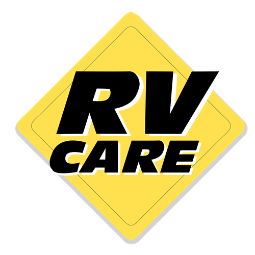Gallery Image RV-CARE.png
