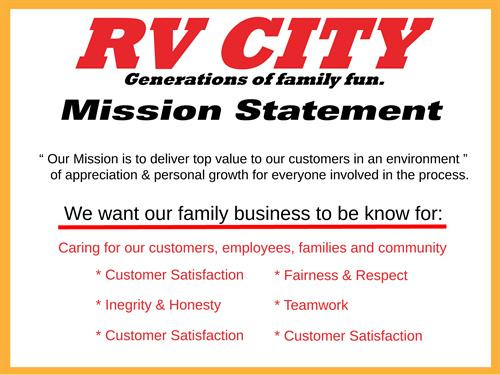 Gallery Image RV-City-Mission-Statement.jpg