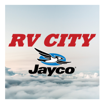 Gallery Image RV-City-Profile-Picture.png