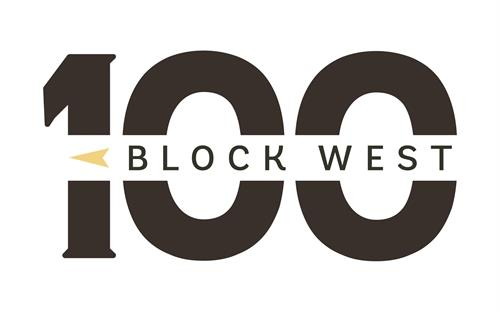 Gallery Image 100_Block_West_Logo_2_Colour.jpg