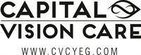 Capital Vision Care