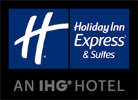 Holiday Inn Express & Suites St. Albert