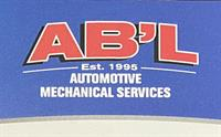 AB'L Auto Electric Ltd
