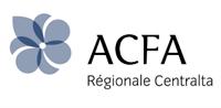 ACFA (ACFA Regionale de Centralta CP)