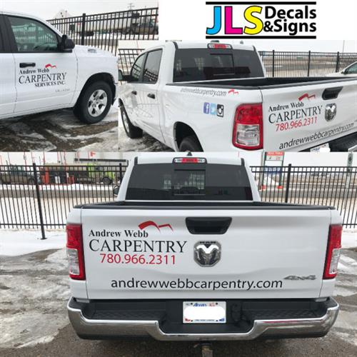 Gallery Image Andrew-Webb-Carpentry-Service-Inc..jpg