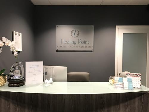 Gallery Image Healing_Point_plexiglass_sign_installed.jpeg