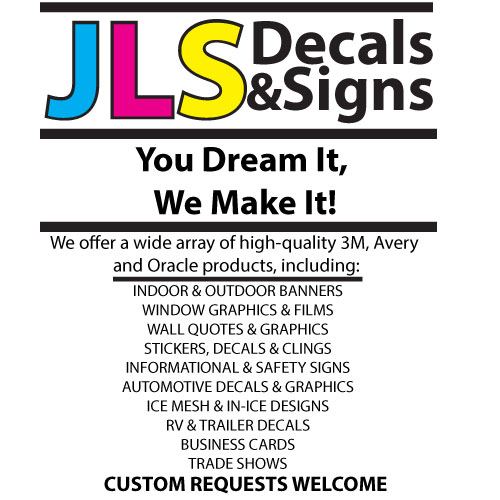 Gallery Image JLS-DECALS-high-quality-3M.-Avery-and-Oracle-products.jpg