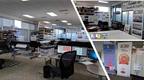 Gallery Image JLS_Collage_Picture_of_Inside_of_the_Office.jpg