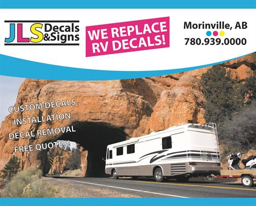 Gallery Image RV_Decals_Banner_Trio.jpg