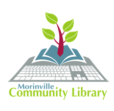 Morinville Community Library