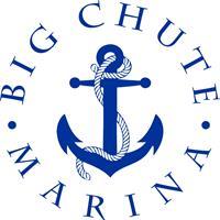 Big Chute Marina Inc.