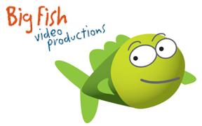 Big Fish Video Production