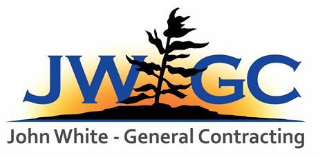 JW-GC (John White General Contracting)