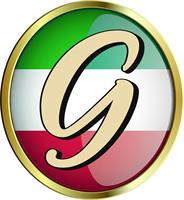 Genova Ceramic Tiles Corp.