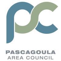Pascagoula Area Council