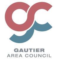 Gautier Area Council