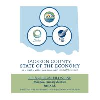 Jackson County State of the Economy