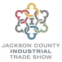 2021 Jackson County Industrial Trade Show