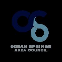 Ocean Springs Area Council