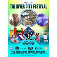 The River City Family Fun Festival