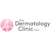 RIBBON CUTTING: The Dermatology Clinic
